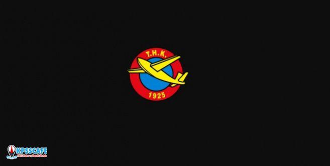 Türk Hava Kurumu Personel Alıyor! İşte Başvuru Şartları...