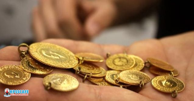 Piyasalarda İran depremi! Altın fırladı, dolar 6 lirayı zorluyor