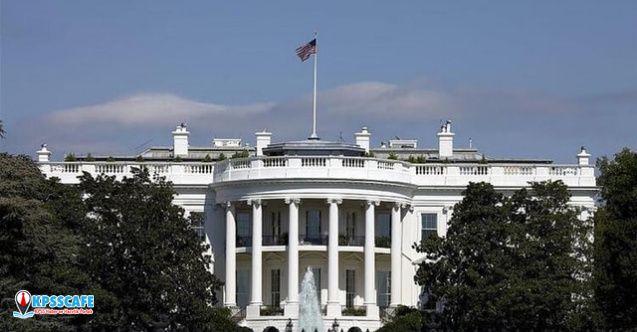 İran'ın füze saldırısı sonrası ABD'den peş peşe açıklama!