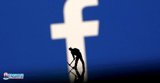 Facebook Türkiye genelinde 8 ilde ofis açıyor!