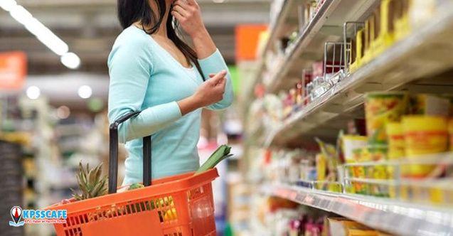 Keşke gerçek olsa! Temel gıdada KDV yüzde 1'e düşürülsün teklifi!