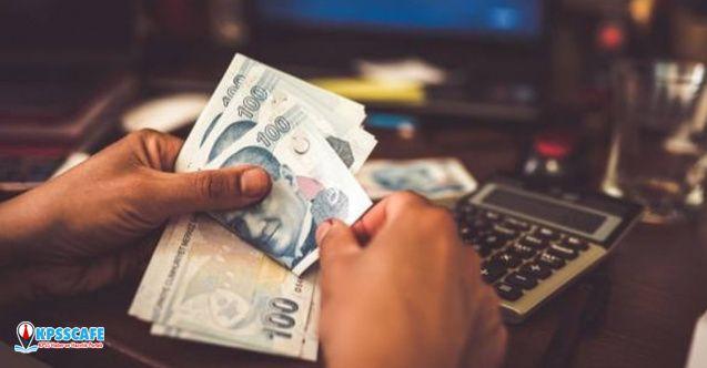 Bankaların faiz gelirinde büyük artış!