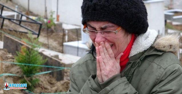 Skandal iddia! 112 Acil ekibi kalp krizine müdahale edemedi, hasta öldü