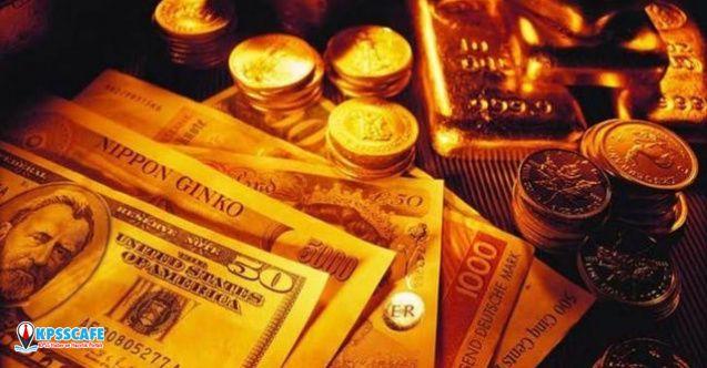 Piyasalarda korkulan olmadı! İşte dolar, euro ve altında son durum