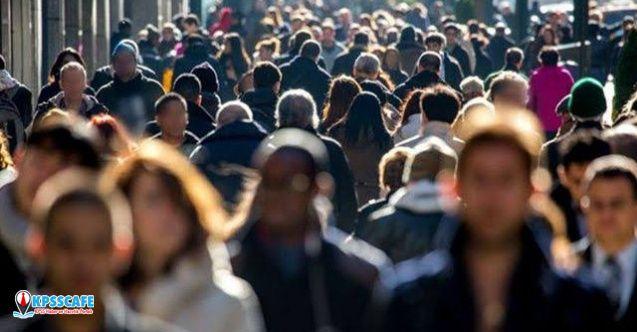 İşsizlik yine tavan yaptı! 608 bin kişi daha işsizler ordusuna katıldı
