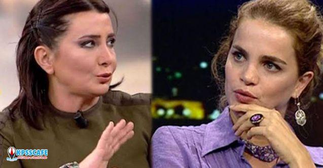"Tuğçe Kazaz'a sert tepki: ""Kim gazlıyor bu müptezeli?"""