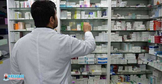 Bakan Selçuk: 9 ilaç daha geri ödeme listesine alındı!