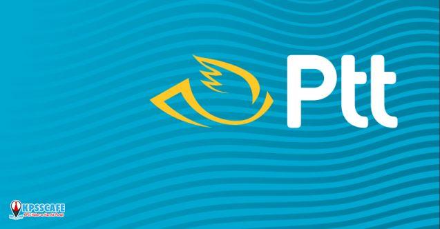 PTT Personel Alımı Yönetmeliği Değişmişti! İşte 2020 PTT Personel Alımı ile İlgili Son Değişiklikler...