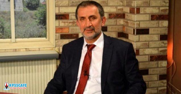 Kadın voleybolculara hakaret eden MHP Kaynaşlı Belediye Başkanı kendini nasıl savundu?