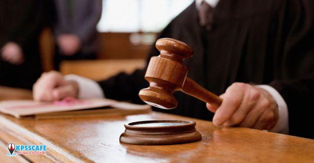 Zihinsel engelli kadına tecavüzden yargılanan 3 kişi hakkında kakar verildi!