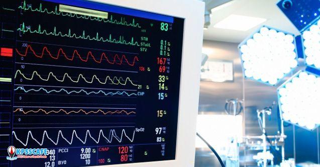 Endoskopi Ölümlerinin Yankıları Sürerken 'Bu İşlemden Korkmayın' Açıklaması Geldi