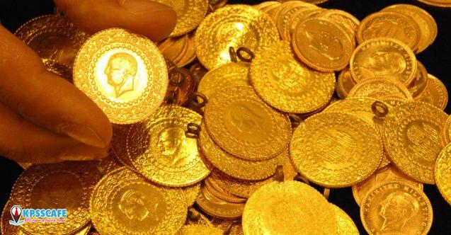 18 Ocak altın fiyatları ne kadar? Gram, çeyrek, yarım altın...