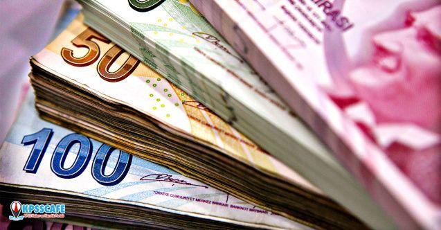 KPSS şartı yok 7 bin lira maaşla personel alımı yapılacak! Başvuru şartları belli oldu...