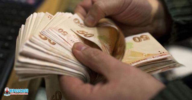 O ülke 4 bin lira maaşla vasıflı vasıfsız, işçi alacak!