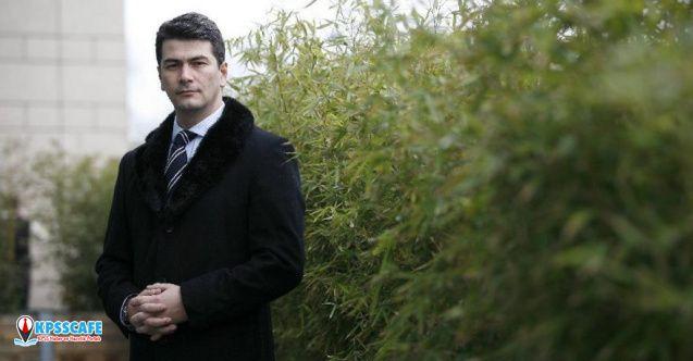 Vatan Şaşmaz'ın katili Filiz Aker'in röportajından: Erkeğimi başkasıyla görürsem gebertirim