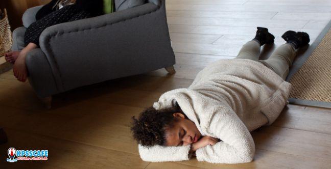 Uyku Bilimi: Nasıl Daha İyi Uyuruz? : Uyku Problemlerine Dair Çarpıcı Gerçekler