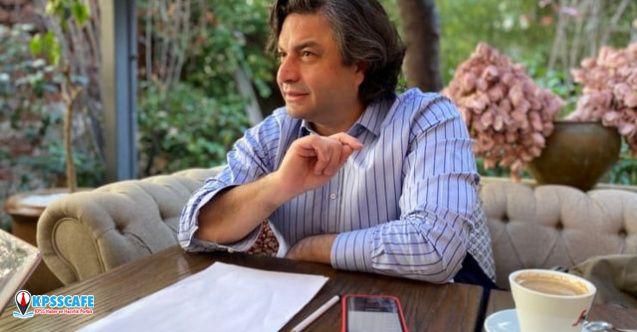 ''Demirören Grubu gazeteyi Ziraat Bankası'na bırakacak''