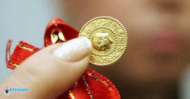 Altın alırken aman dikkat! Düşük ayar altın nasıl anlaşılır?
