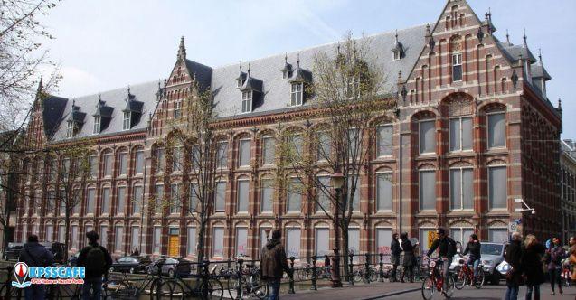Hollanda başkentinden 'yeni bir başlangıç' fırsatı: Belediye genç yetişkinlerin borçlarını satın alacak