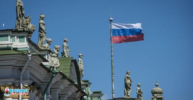 Rusya'da yeni hükümet açıklanıyor! İşte Detaylar..
