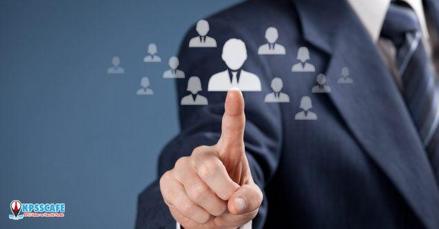 İŞKUR 4257 iş ilanı yayınladı! 12 bin personel alımı yapacak!