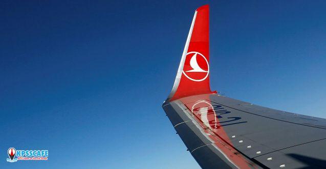 THY: İstanbul-Bogota seferinde Çinli yolculara virüs taraması yaptı! İşte sonuçlar...