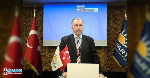 Doğu Yunanistan'daki Türkler özerklik istiyor!