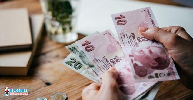 Düşük emekli maaşı bağlanması nasıl engellenir? İşte yapılması gerekenler...
