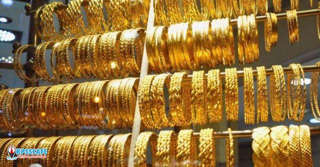 Gram ve çeyrek altın fiyatları ne durumda! Virüs piyasaları etkiledi mi?