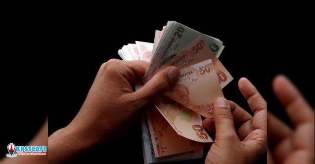 Emekli, memur ve işçiler için toplu para iadesi ödenecek! O paralar nasıl geri alınır?