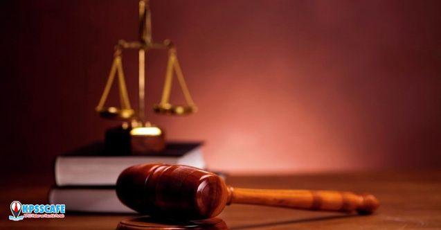 Boşanma Davasında Nafaka Nedir?