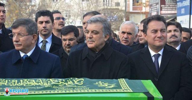 'RAND raporu açıkça Türkiye'de ABD dostu muhalefet oluşturulması çağrısı yapıyor'