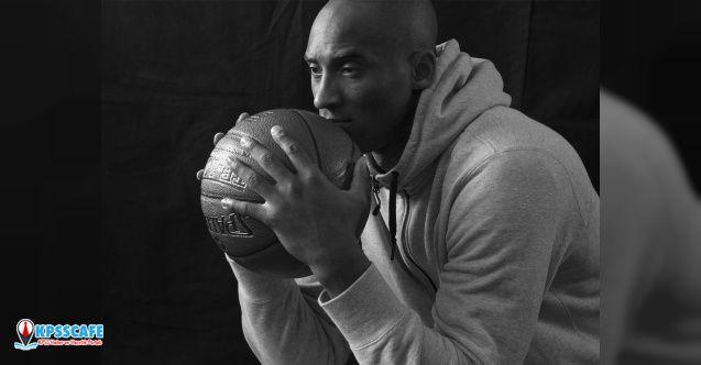 Kobe Bryant hayatını kaybetti! Pilot'un Hatası İddia Ediliyor...