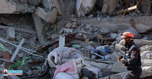 'Deprem şakası'na 235 lira para cezası!