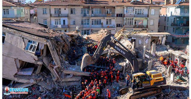 Elazığ'daki ev kira artışına soruşturma açıldı!