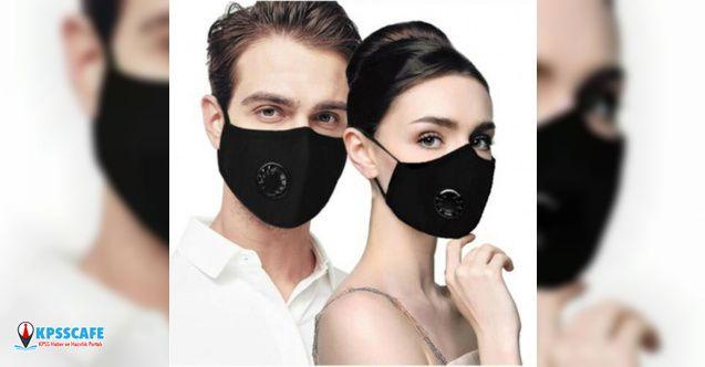 Corona Virüsü için satılan maskelere zam! Fiyatı ne kadar?