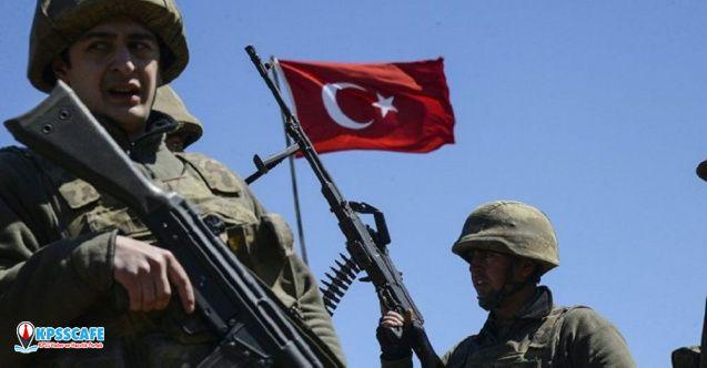 Suriye, Türkiye'yi Suçluyor!