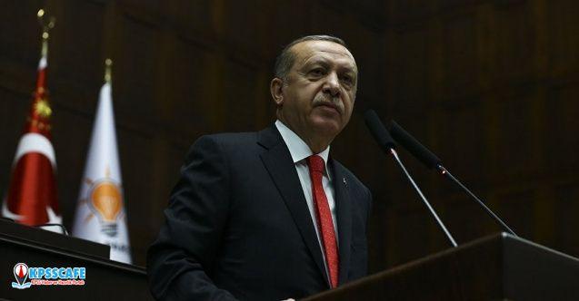 Başkan Erdoğan'dan ABD'ye F-35 mesajı! 'Cevabını 2023'te vereceğiz' dedi. İşte detaylar...
