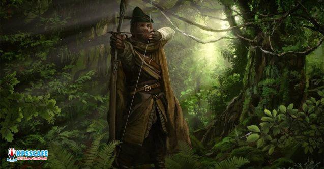 Kapılara Para Bırakan Türk Robin Hood'un Kim Olduğu Belli Oldu!