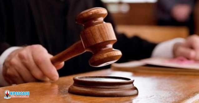 Liseliler, Sanal Mahkemede Sosyal Medya Suçlarını Tartışacak