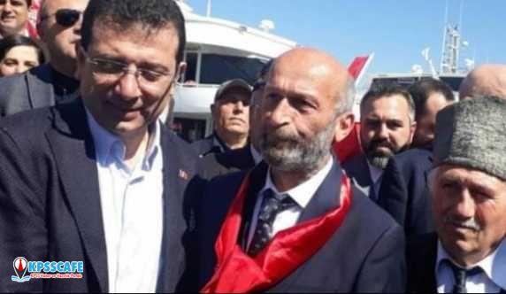 CHP'den Bomba Suçlama Metre Skandalı!