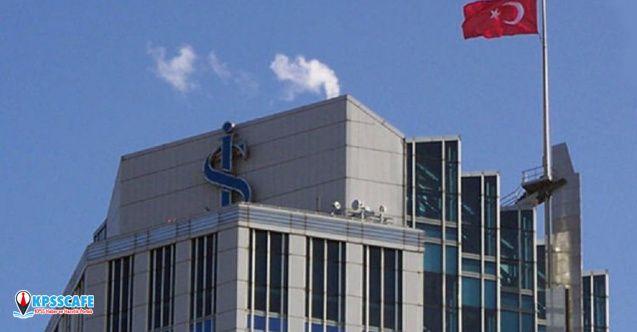 İş Bankası'ndaki CHP hisseleri: Beytülmal