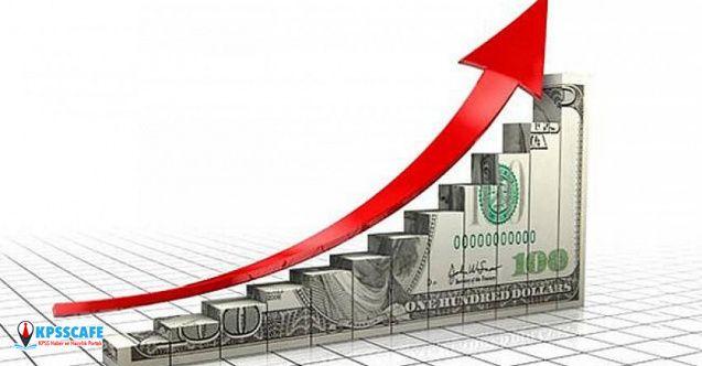 Dolar Rekor Kırıyor! Son durum ne olacak?