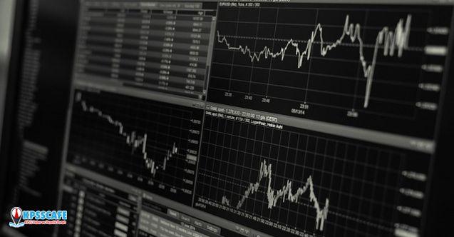 Güven Endeksi Perakende Ticaret ve İnşaat Sektörlerinde Düştü