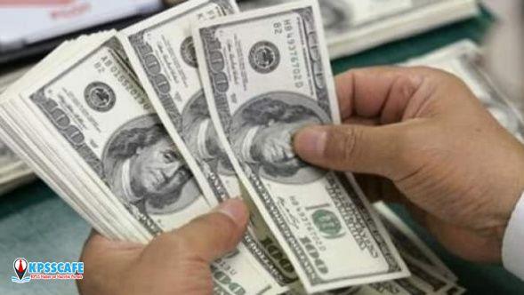 Kağıt Para Dönemi Artık Sona Eriyor