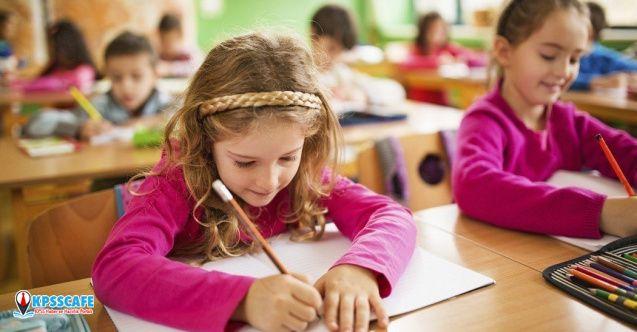 MEB Broşür Dağıttı! Okullar KoronaVirüs'üne Ne Kadar Hazırlıklı?