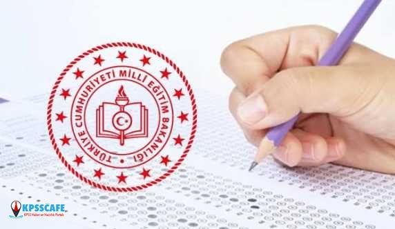 AÖL sınav takvimi 2020: Açık öğretim Lisesi (AÖL) sınavları ne zaman?