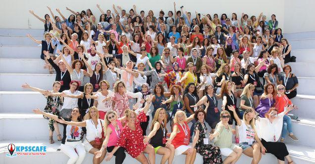 Kadınlara Hükümetten 20 Bin TL Destek!