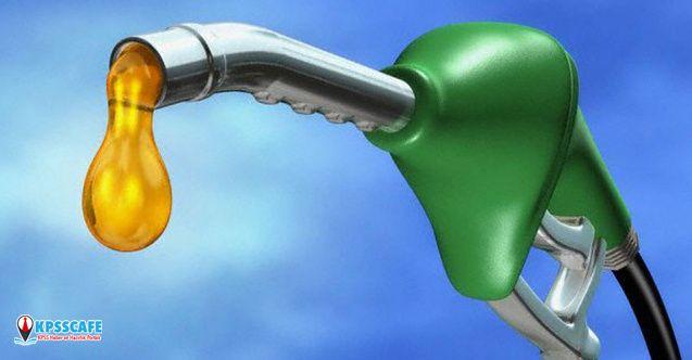 Erdoğan'dan İndirim Müjdesi! Benzin ve motorinde büyük indirim yapılacak