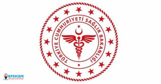 Sağlık Bakanlığı'ndan Personel Alımı Açıklaması